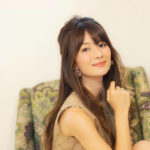 沖縄のモデル、タレント、女優、大城優紀のプロフィール画像